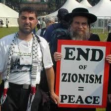 Zionism9