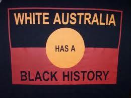 Aborigine2