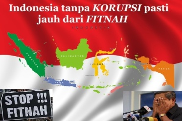 Indonesia tanpa Korupsi1
