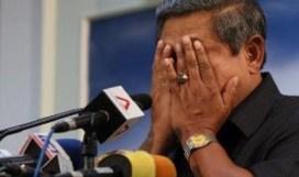 SBY Fitnah