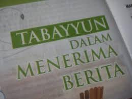 Tabayyun1