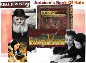 Talmud1
