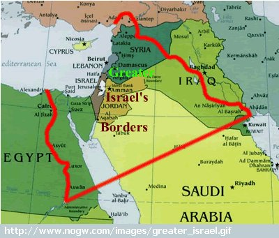 Greater israel map4 global march for peace greater israel map4 gumiabroncs Gallery
