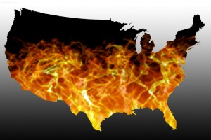 how_america_will_collapse_by_2025-300x200