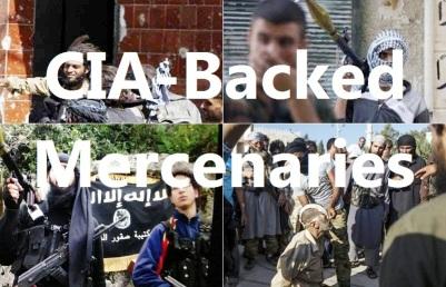 cia-backed-mercenaries