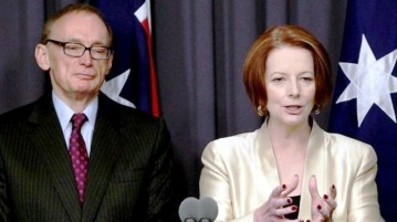 Former-PM-Julia-Gillard-and-Former-FM-Bob-Carr-640x360