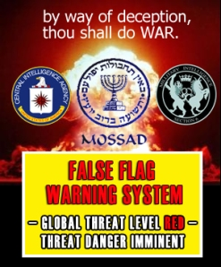 false-flag-warning1