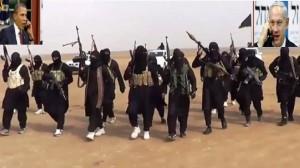 ISIL-terrorists-300x168