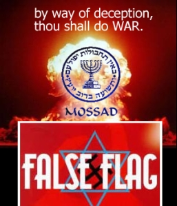israel_mossad_false_flag_terrorism