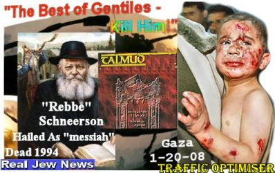 Satanic-Verses-Of-The-Jewish-Talmud1
