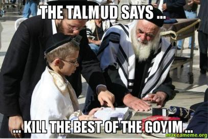 the-talmud-says