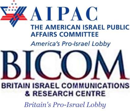 Aipac-Bicom