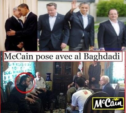 albaghdadi-rencontre-mccain