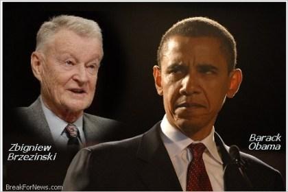 brzezinsk-obama