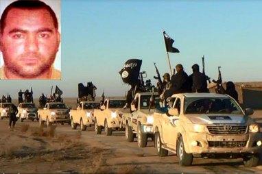 Takfiris threaten Islam – and the world. (Photo: www.veooz.com)