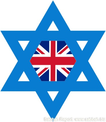 Israel_lobby_british_control