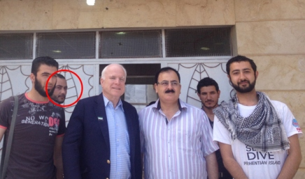 john_mccain_with_isis_chief_abu_bakr_al-baghdadi