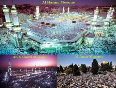 MASJID-AL-HARAM img