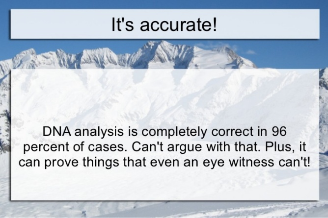 biology-dna-analysis-presentation-2-728