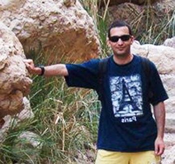 eram_elhaik