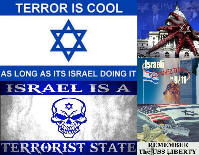 Bildergebnis für ISRAEL TERROR WAR