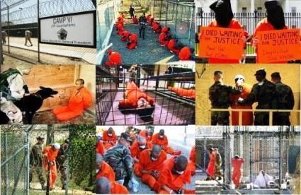 GuantanamoTortureCamp