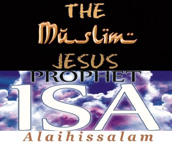 The_Muslim_Jesus