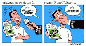 west-double-standard-on-mocking-jews-muslims-copy-2-300x161.gif