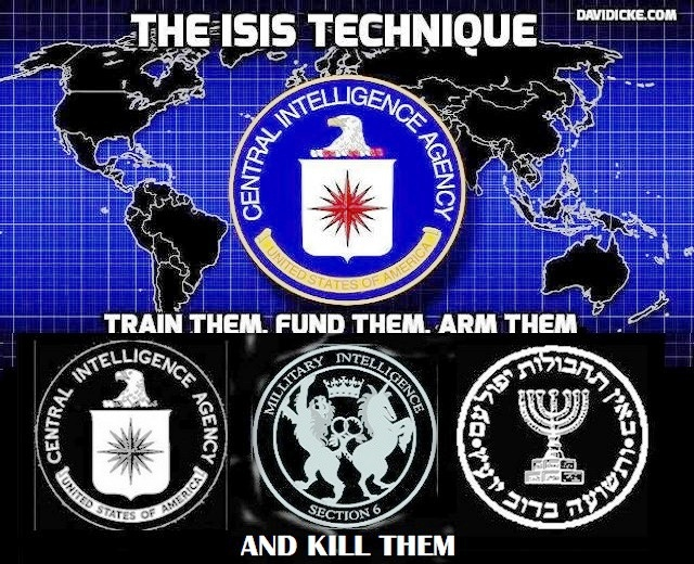 ISISTechnique1