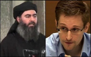 snowden-Middle-East