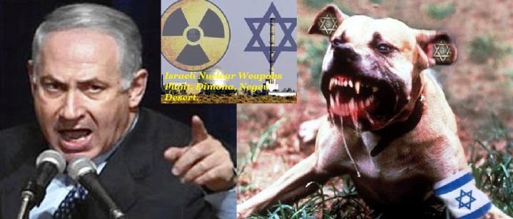 Gordon-israel_nuke_dees
