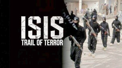 ISIS_TRAIL-600x338