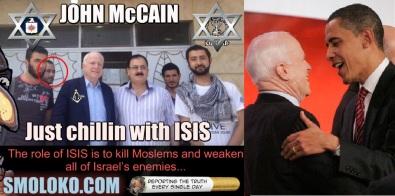 ISISMcCainMeme1