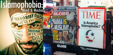 Islamophobia-the-media
