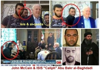 pictures-of-dead-isis-terrorists-graphic-12244