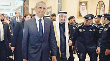LEAD_LEAD_US-President-Barack-Obama-meets-with-Saudi-Arabia's-King-Salman-(right)-at-Erga-Palace-in-Riyadh_Reuters_Reuters