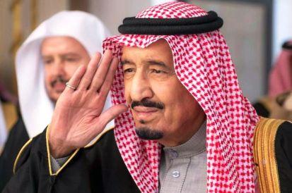 Saudi-deputy-Premier-and-Minister-of-Defence-Crown-Prince-Salman-bin-Abdulaziz-Al-Saud